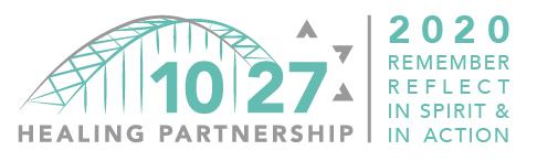 10.27 Healing Partnership 2nd Commemoration