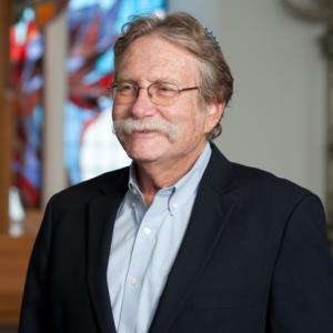 Rabbi Dr. Gordon Tucker